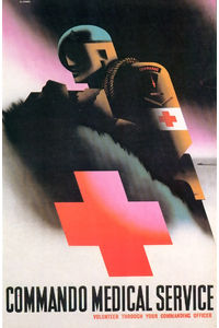 dg-21-abram-games-cz-commando-medical-service-1941.jpg 732×1122 pixels