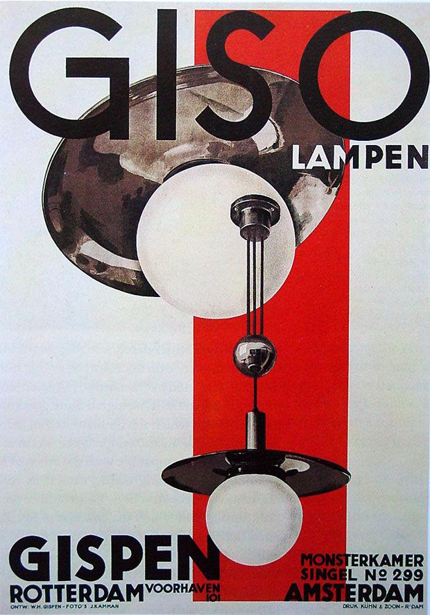 dg-16-willem-gispen-lampadas-giso-holanda-1928blog.jpg 620×886 pixels