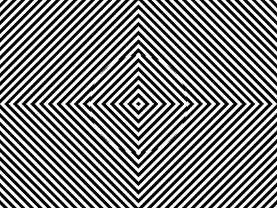 7ad28287f9866999f75e8d90f3fdb1b2.gif 1000×750 pixels