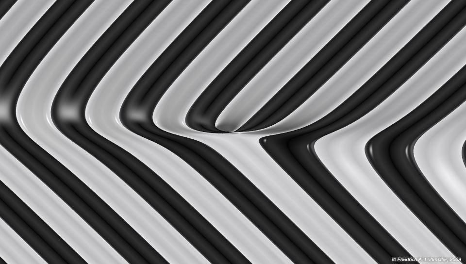 Op_art_spiral_617.jpg 960×544 pixels