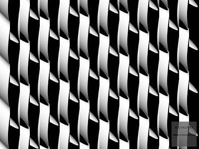op_art03.jpg 500×375 pixels