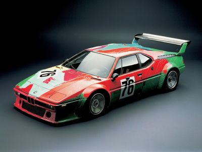 1979-BMW-M1-Art-Car-by-Andy-Warhol-Front-And-Side-1920x1440.jpg 1920×1440 pixels