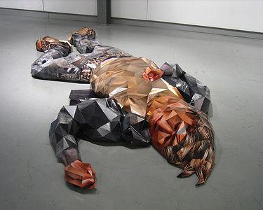 Designaside » Susy Oliveira