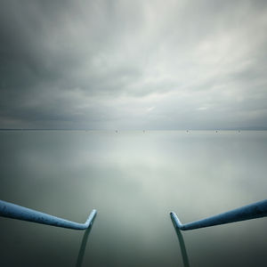 waterscapes on the Behance Network