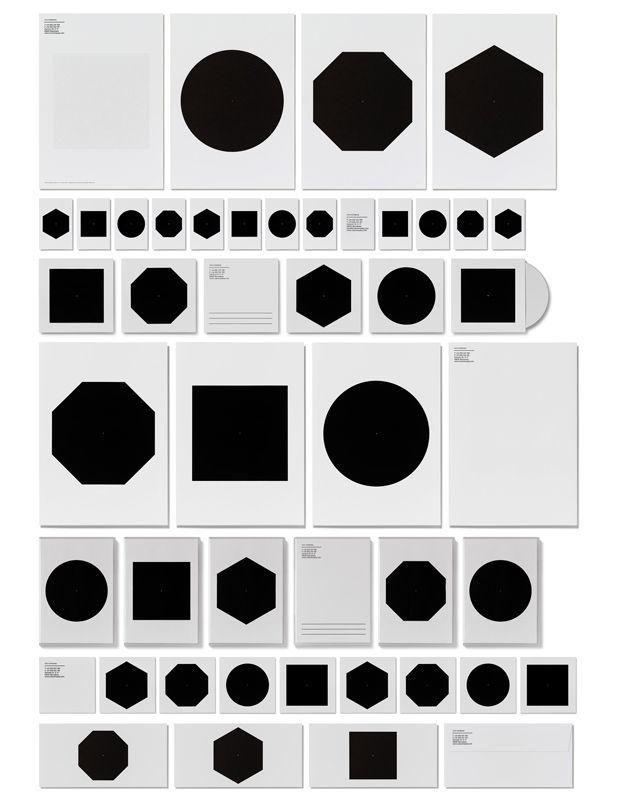 papeleria.jpg 639×803 pixels
