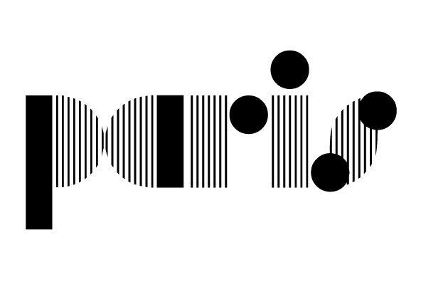 Fonts - Bifur by IHOF - YouWorkForThem