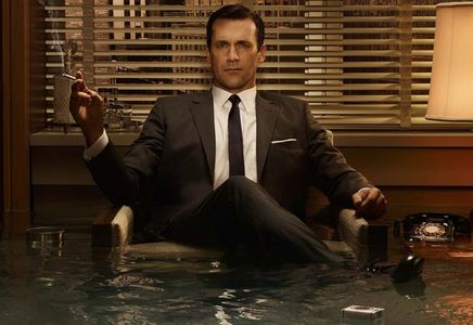 mad-men-season3-hed.jpg 678×467 pixels