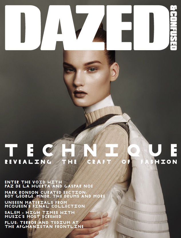All available sizes | Dazed
