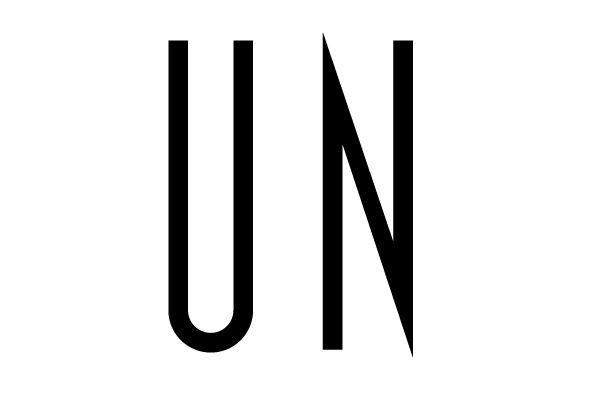 Fonts - Blakely by Mark Simonson - YouWorkForThem