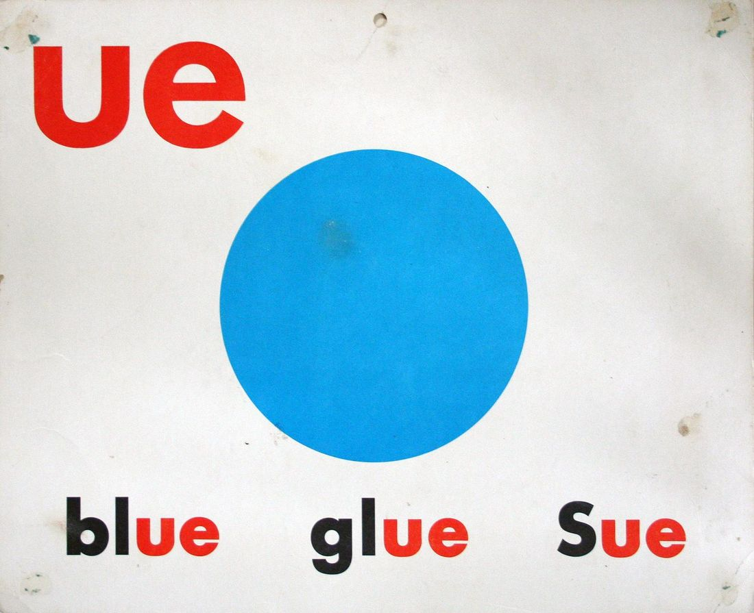 All sizes | Blue Hue Sue | Flickr - Photo Sharing!