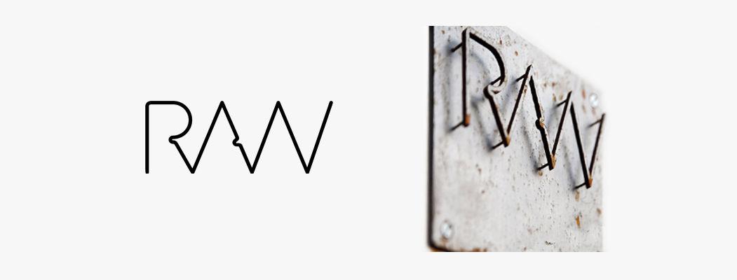 _logos_22.jpg (JPEG Image, 1051x400 pixels)
