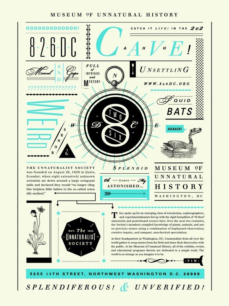 Imprint-The Online Community for Graphic Designers | Great Leaps of Learning