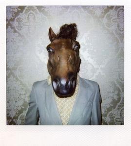 ugliest_portrait_by_78_stone.jpg 1020×1139 pixels