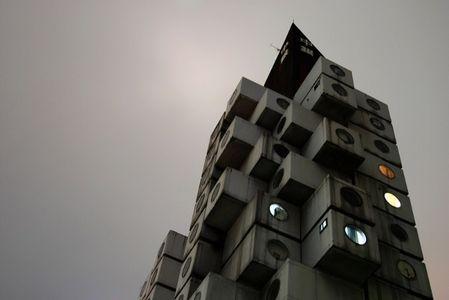 nakagin-capsule-tower_tokyo_3.jpg (JPEG Image, 600x401 pixels)