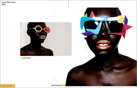 popafricana2.jpg (JPEG Image, 742x480 pixels)