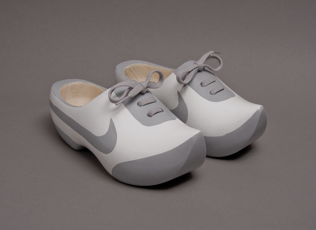 All sizes  NIKE Clog  Flickr - Photo Sharing