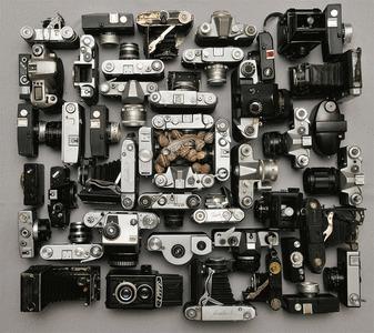 4.gif (GIF Image, 800x712 pixels)