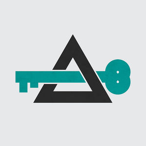 All sizes | KEY | Flickr - Photo Sharing!