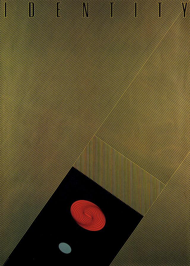 Posters by Kazumasa Nagai ::: Pink Tentacle