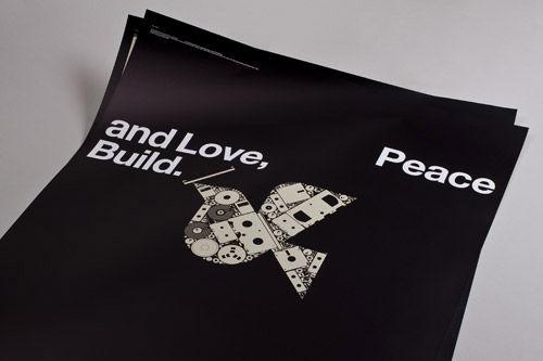 Build - MIND YOUR HEAD - 17:617:07