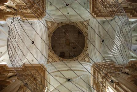 Toutes les tailles | The upside dome | Flickr: partage de photos!