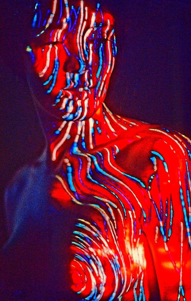 Toutes les tailles  Untitled, 1969  Flickr: partage de photos