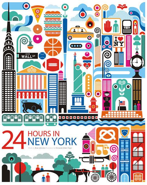 design work life » Fernando Volken Togni