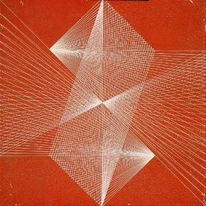 Toutes les tailles  Carlos Silva, 1968  Flickr: partage de photos