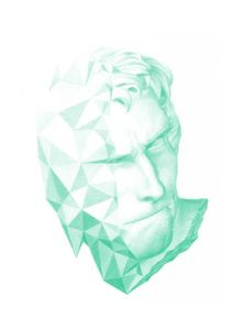 Boolean Values « Jonathan Zawada