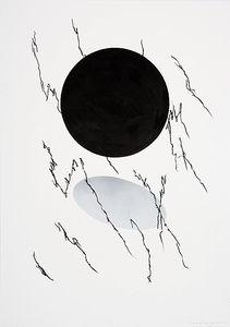 Michael Stevenson - Zander Blom