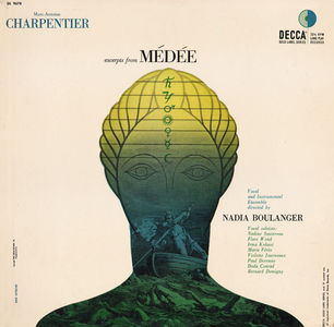 All sizes | 12 Erik Nitsche, Medee (Decca, 1953) | Flickr - Photo Sharing!