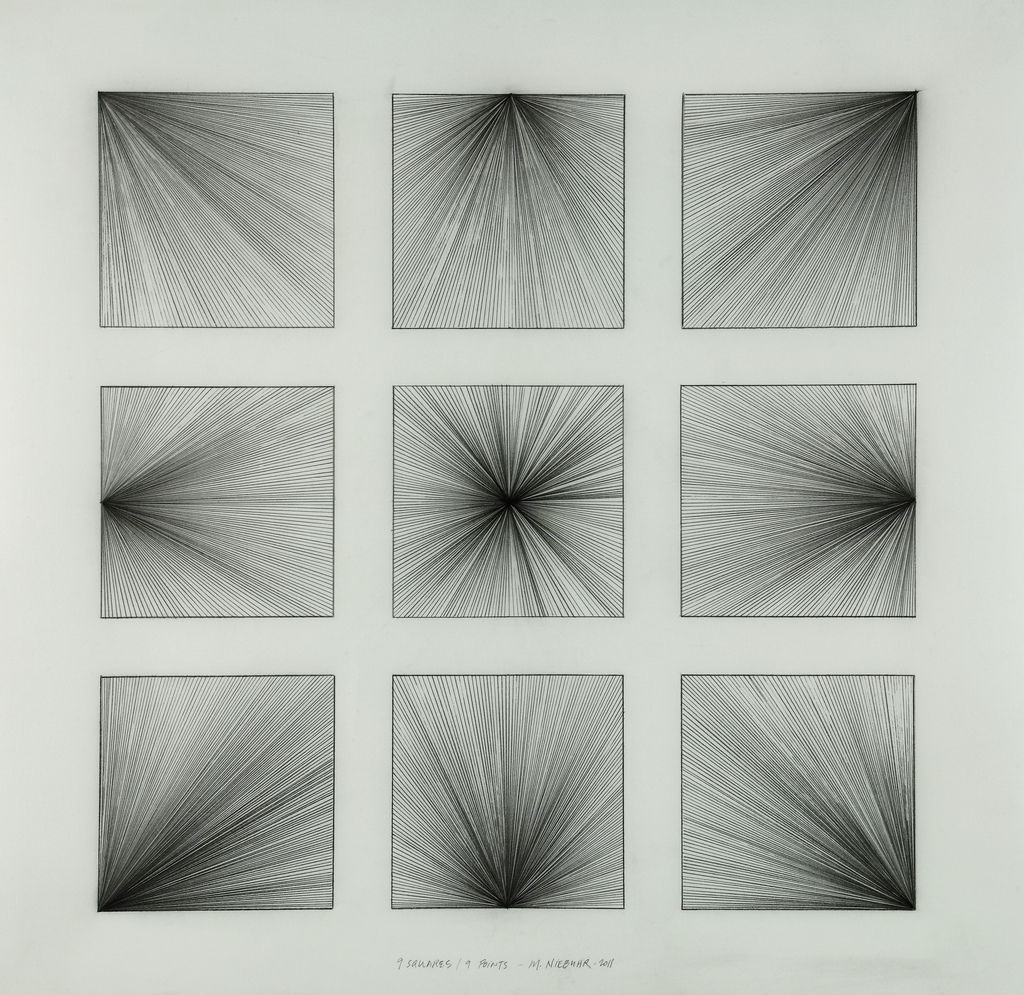 All sizes | 9 squares 9 points 2011_01 | Flickr - Photo Sharing!