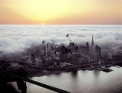 fog,sanfrancisco,city,story,cloud,san,francisco-2c166737af1895c98ec694eae8d352b3_h.jpg 500×384 pixels