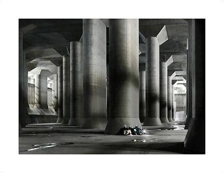 TOKYO-STORM-SEWER-SYSTEM.jpeg 440×340 pixels