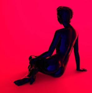 Jean-Christophe Naour — Designaside.com