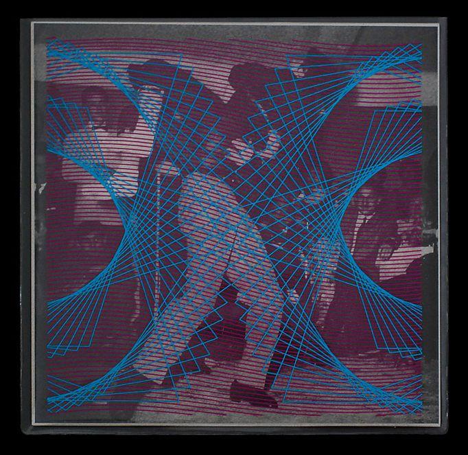 pan-act-2.jpg (682×663)