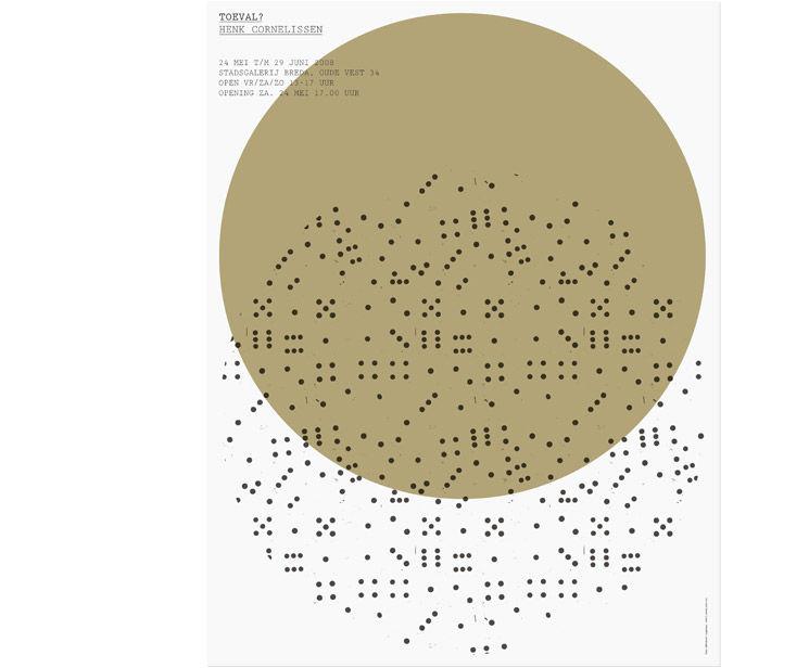 toko-work09-toeval-2.jpg (745×616)