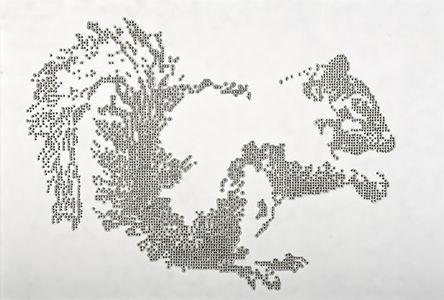 Walton Creel — Designaside.com
