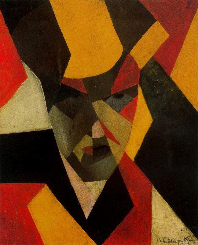 magritte5.jpg (648×800)