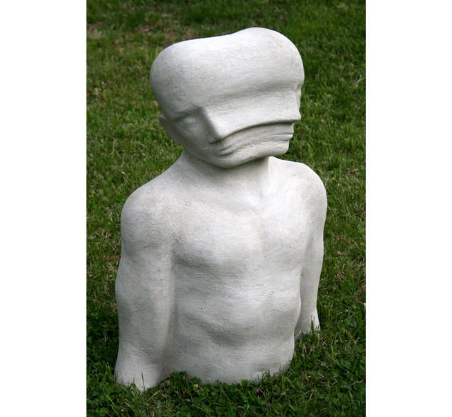 David B. Smith Gallery | Emil Alzamora, Shift