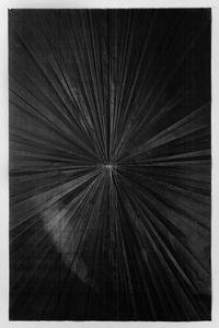 Tapestry - Black 02, 2008