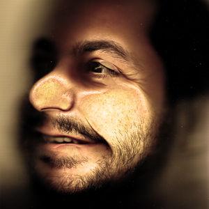 scanny2.jpg (JPEG Image, 630x630 pixels)