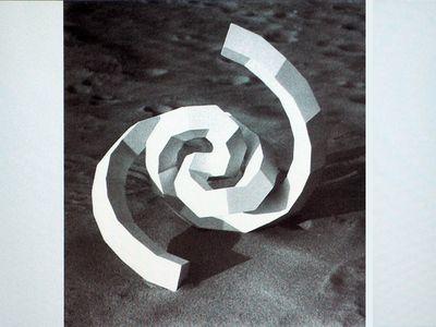 All sizes   Module-Based Sculptural Constructions - Roland de Jong Orlando   Flickr - Photo Sharing!
