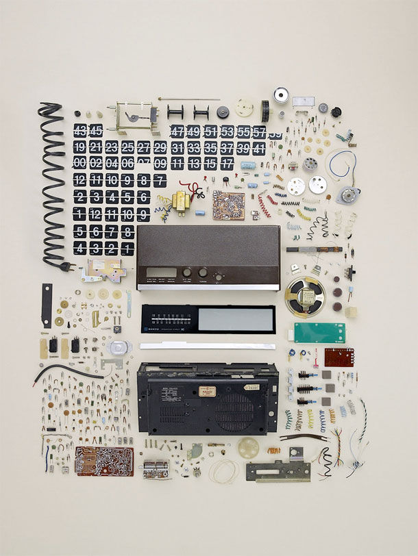GraphicHug™ – Everybody Needs a Hug » Todd Mclellan