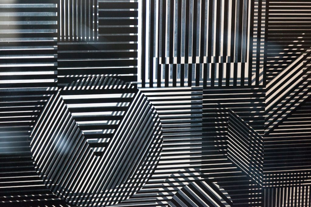 All sizes | Vasarely Múzeum Budapest | Flickr - Photo Sharing!