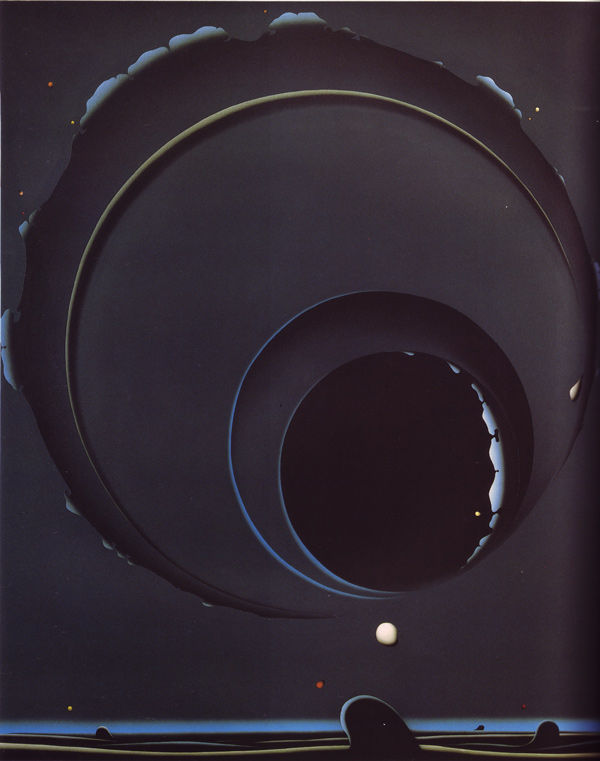 All sizes | 06-shuji-tanase-1982-black-space | Flickr - Photo Sharing!