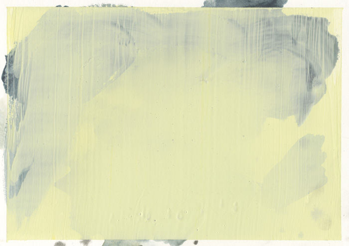 Landscapes « Sam Weber