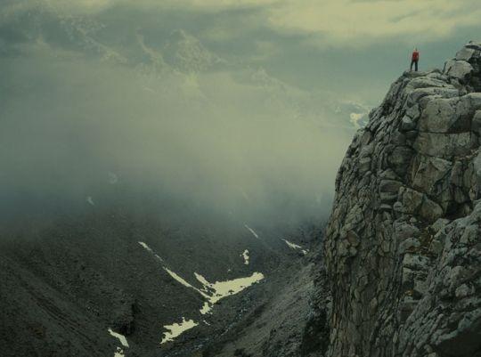 rotman_cliff.jpg (JPEG Image, 540x401 pixels)