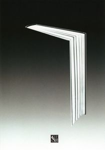 Flickr Photo Download: German Graphic Design