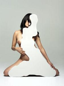 NAM — Designaside.com